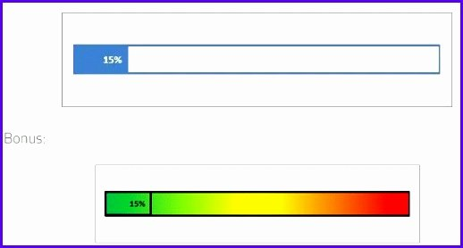 Excel Bar Graph Template Awesome 6 Excel Bar Graph Templates Exceltemplates Exceltemplates