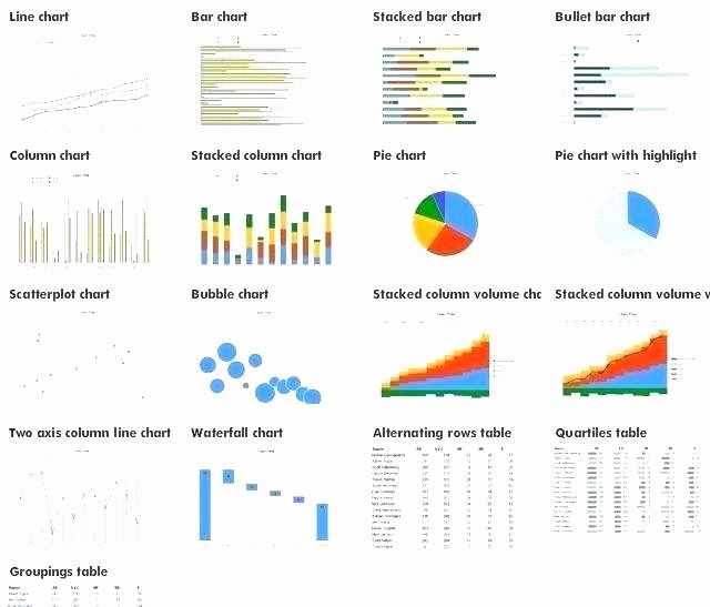 Excel Bar Graph Template Elegant Cool Excel Charts Graphs Graph Chart Templates Line