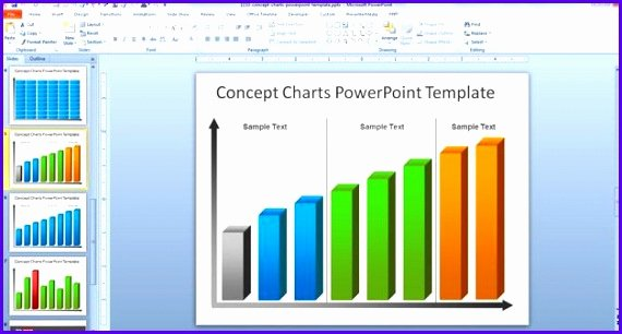 Excel Bar Graph Template Inspirational 6 Excel Bar Graph Templates Exceltemplates Exceltemplates