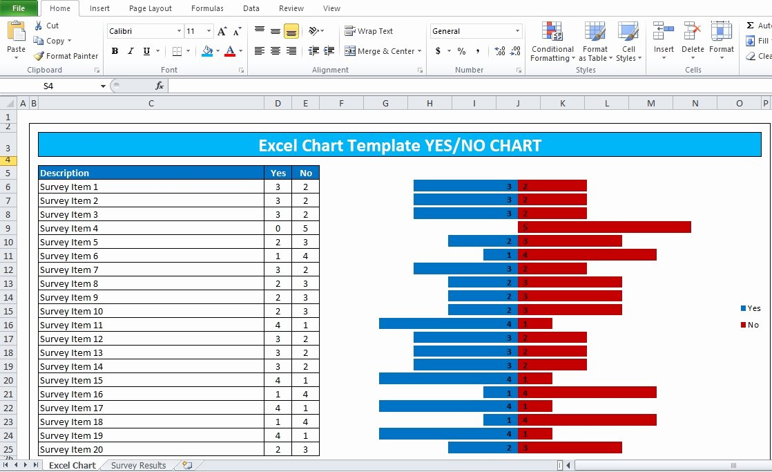 Excel Bar Graph Template New Excel Chart Templates Free Download Excel Tmp