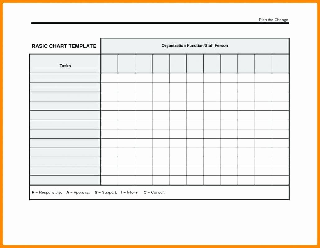 Excel Bar Graph Template Unique Template Microsoft Graphs and Charts Template