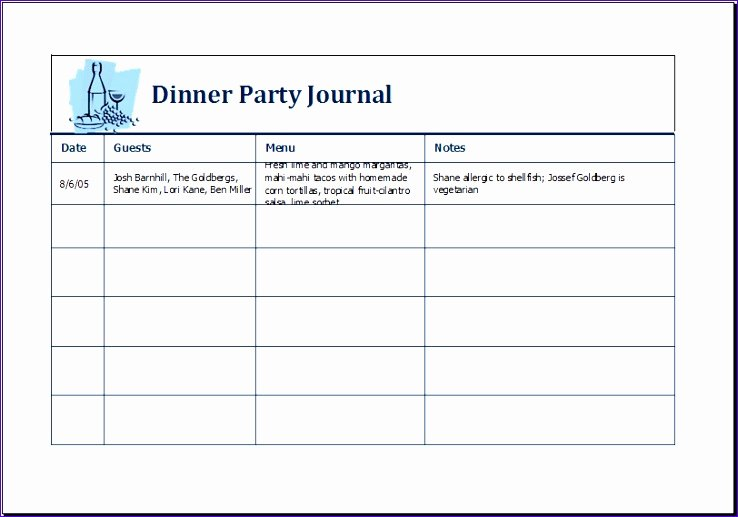 Excel Book Inventory Template Elegant 10 Ic Book Inventory Template Exceltemplates