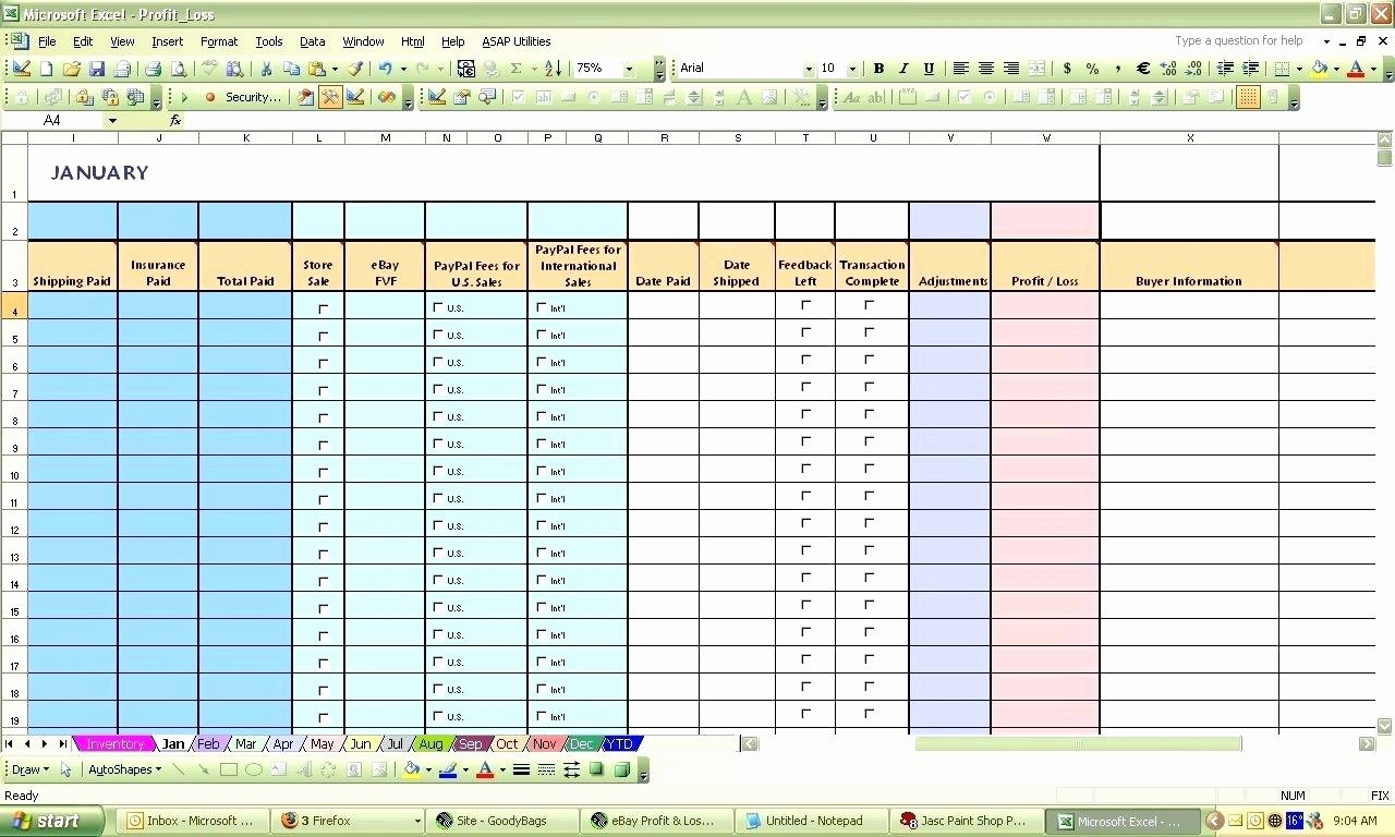 Excel Book Inventory Template Fresh Letter to Landlord Requesting Repairs Template
