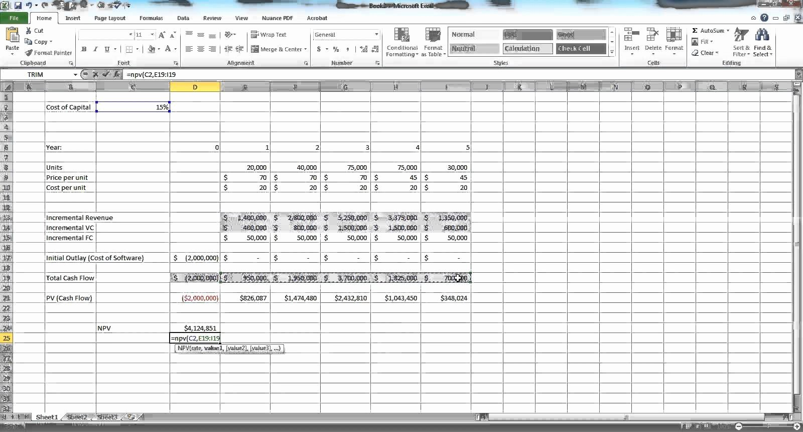 Excel Business Budget Template Unique Business Bud Template Excel