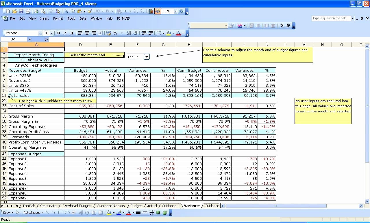 Excel Business Expense Template Best Of Templates for Business Expenses Business Expense