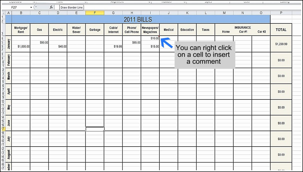 Excel Business Expense Template Unique Expense Tracking Spreadsheet Template Spreadsheet