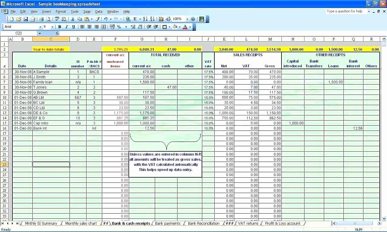 Excel Business Expenses Template Fresh Template In E Bud Template