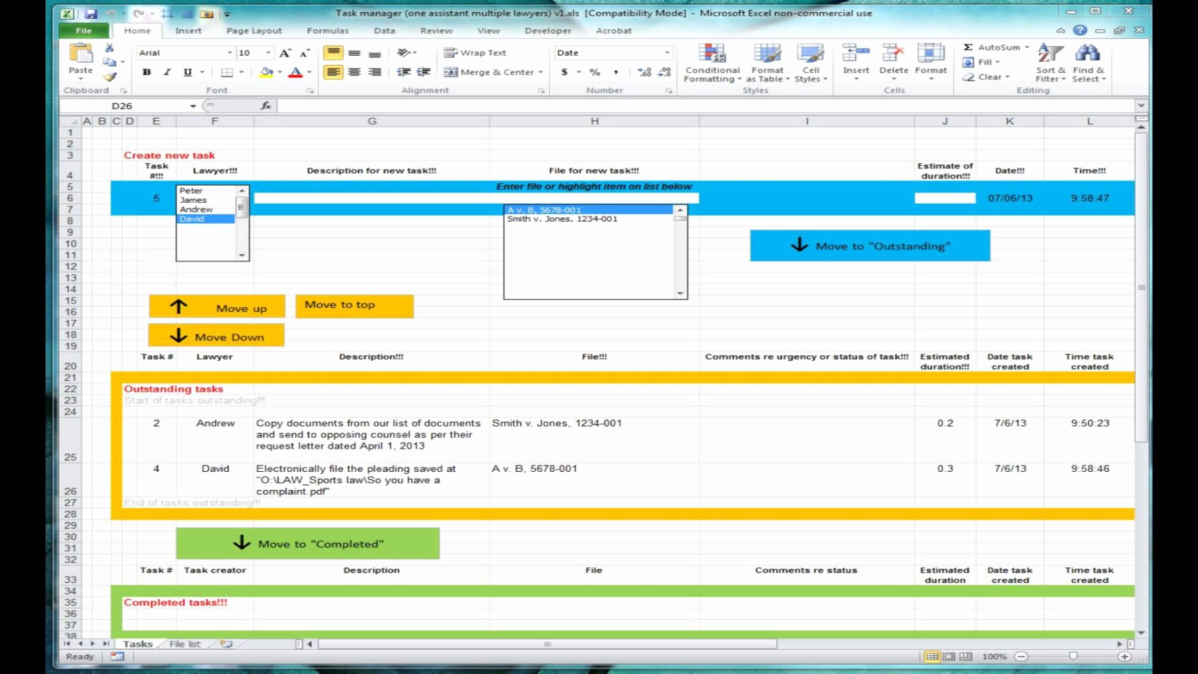 Excel Client Tracking Template Beautiful Free Client Tracking Spreadsheet – Spreadsheet Template