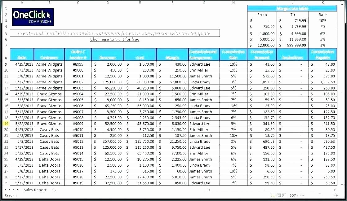 Excel Client Tracking Template Best Of Excel Client Tracking Template