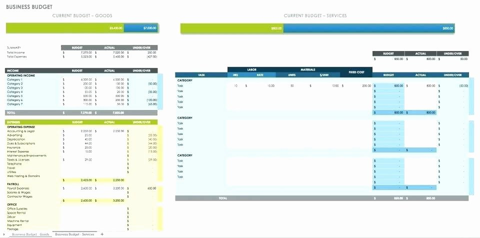 Excel Client Tracking Template Lovely Excel Recipe Database Template Download Free Customer