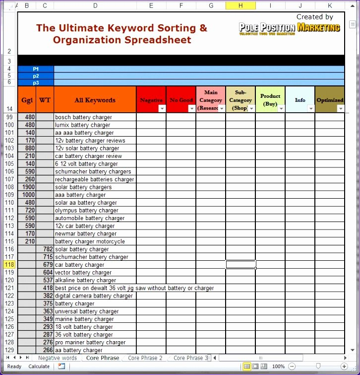 Excel Client Tracking Template Luxury 12 Client Database Excel Template Exceltemplates