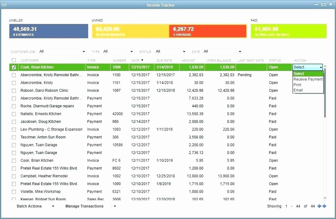 Excel Client Tracking Template Luxury Customer Tracking Spreadsheet Tracking Spreadsheet