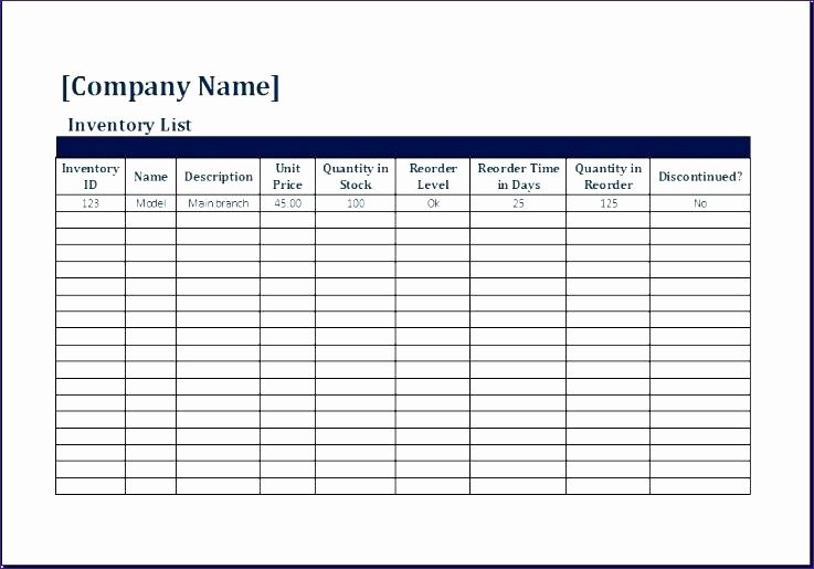 Excel Control Chart Template Beautiful Control Chart Excel Template X Bar In and R Download