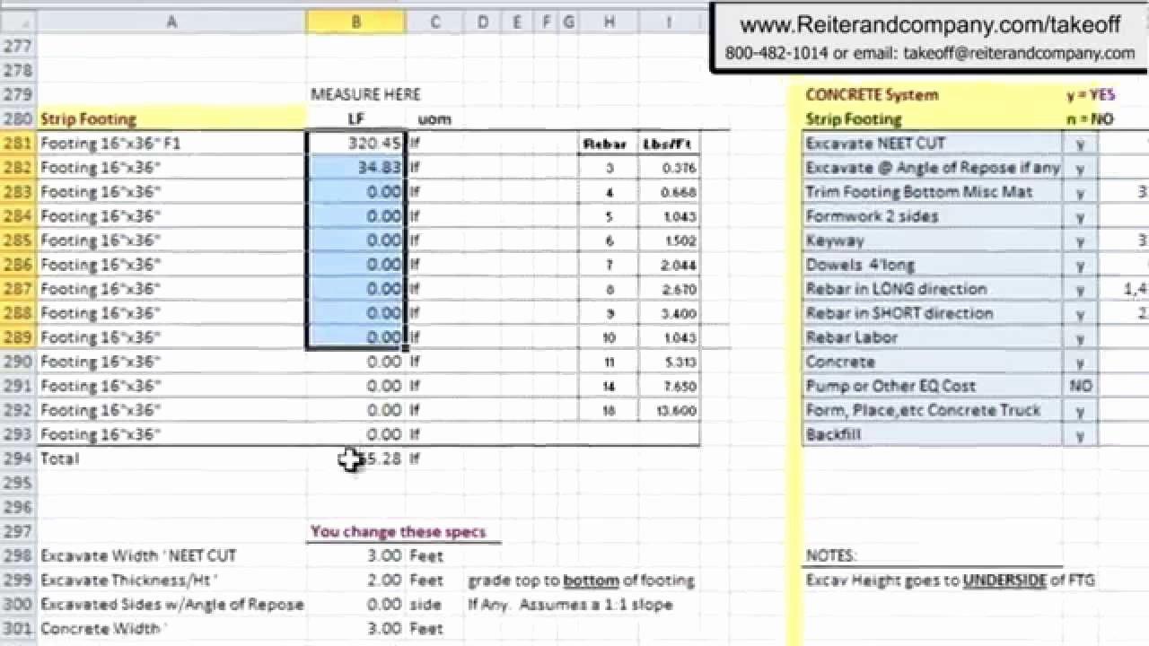 Excel Cost Estimate Template Elegant Construction Cost Estimate Template Excel Free Laobing