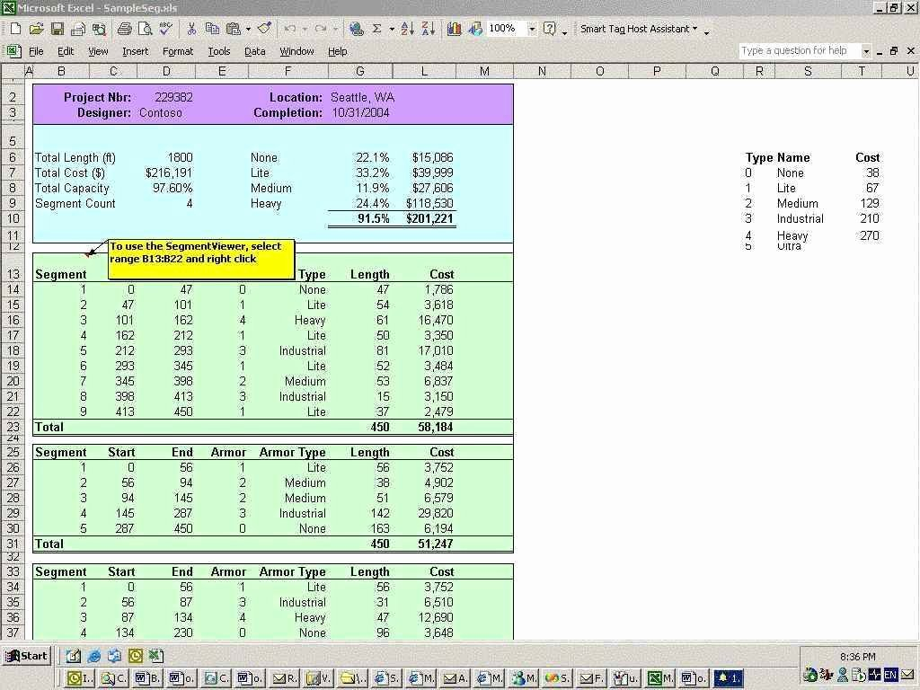 Excel Cost Estimate Template Lovely Cost Estimate Spreadsheet Template Costing Spreadsheet