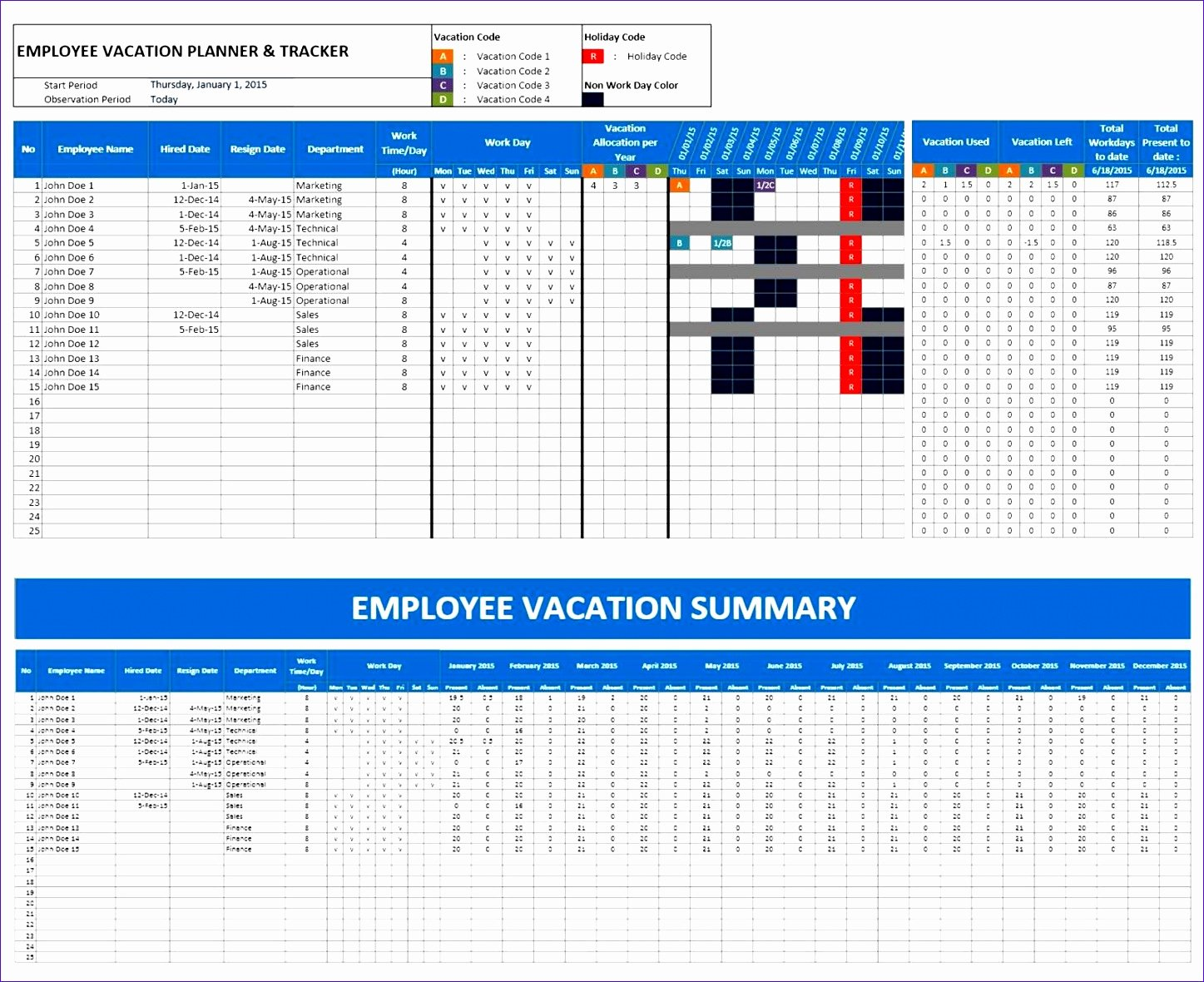 Excel Employee Shift Schedule Template Awesome 12 Employee Timesheet Template Excel Spreadsheet