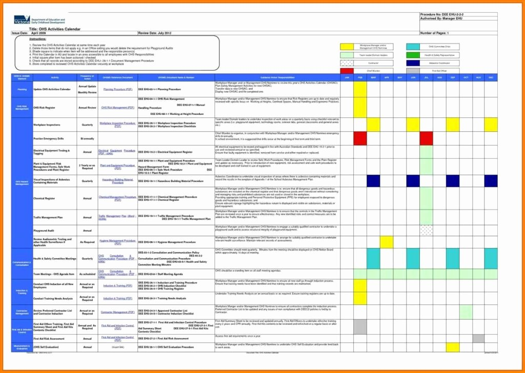 Excel Employee Shift Schedule Template Lovely Employee Shift Scheduling Spreadsheet and Meeting Schedule