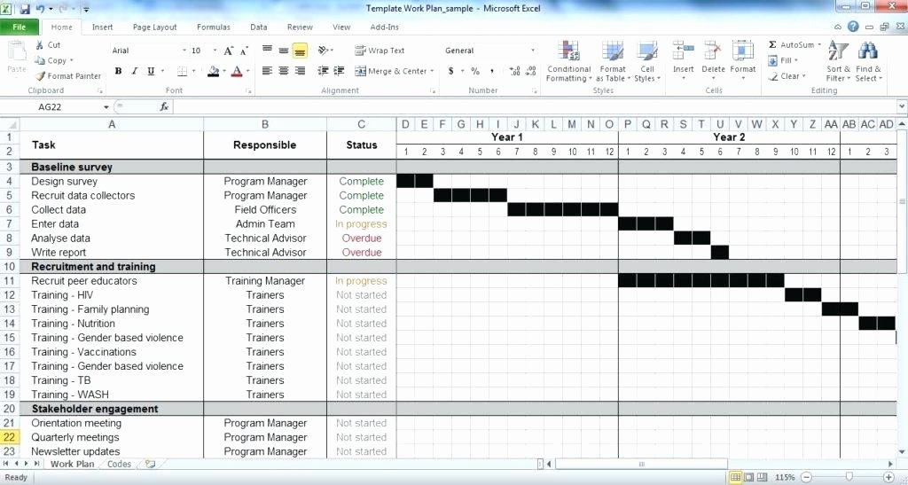 Excel Employee Shift Schedule Template Unique Work Shift Calendar Template Free Employee Schedule
