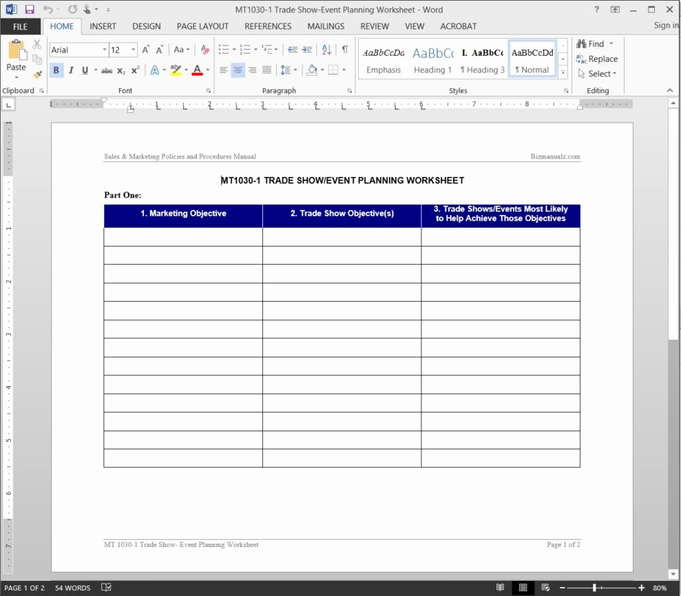 Excel event Planning Template Best Of event Planning Spreadsheet Excel Free – Spreadsheet Template