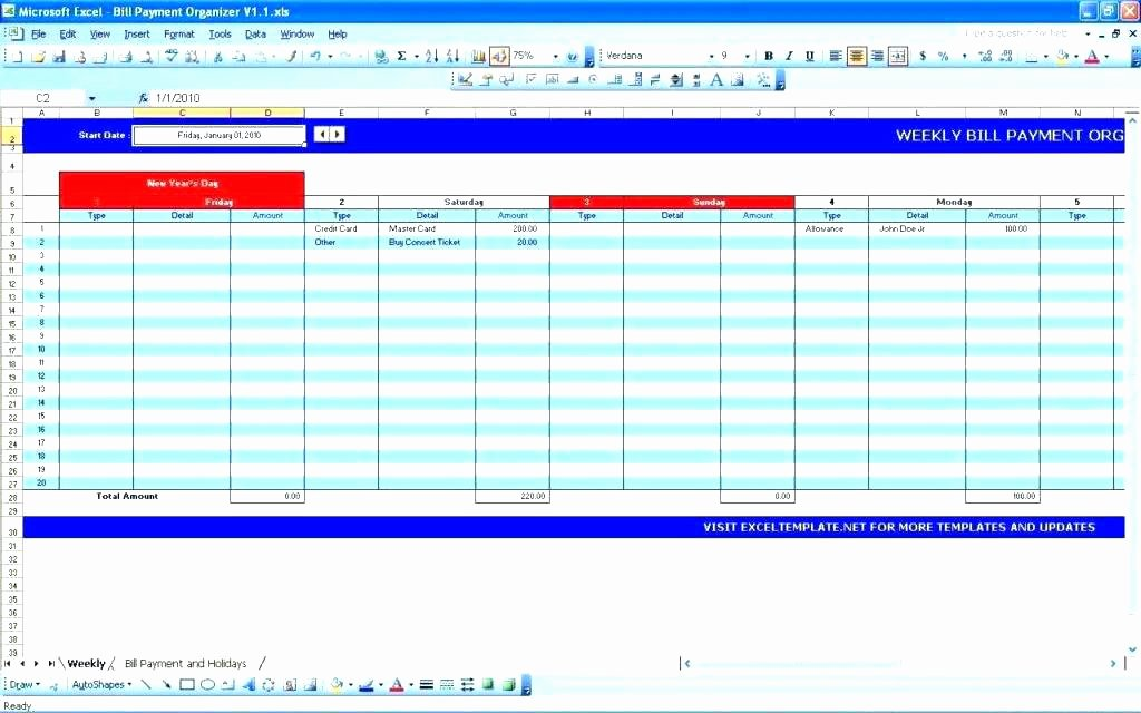 Excel event Planning Template New event Planning Template Excel Useful Word Templates