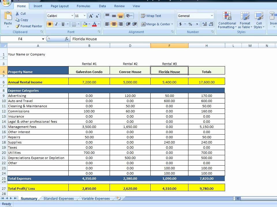 Excel Expense Tracker Template Awesome Microsoft Excel Spreadsheet Templates Expense Tracking