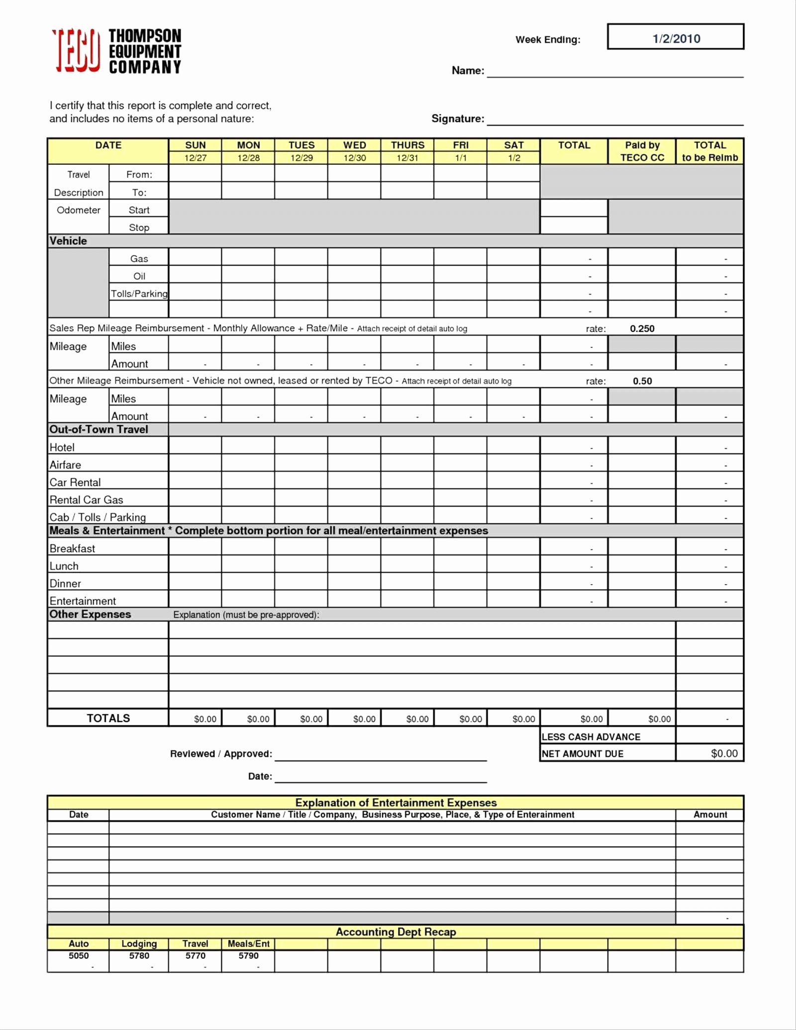 Excel Expense Tracker Template Lovely Excel Medical Expense Template Inspirational Spreadsheet