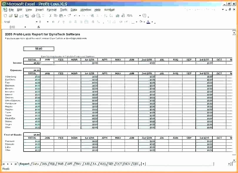 Excel Income and Expense Template Beautiful Weekly Expenses Template