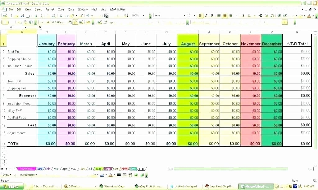 Excel Income and Expense Template Luxury In E and Expenditure Spreadsheet Template Excel Expense