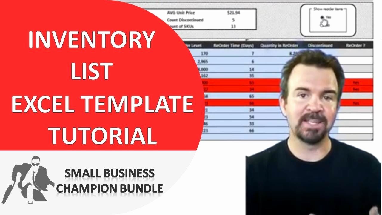 Excel Inventory Tracking Template Beautiful Inventory Spreadsheet Template Excel Product Tracking