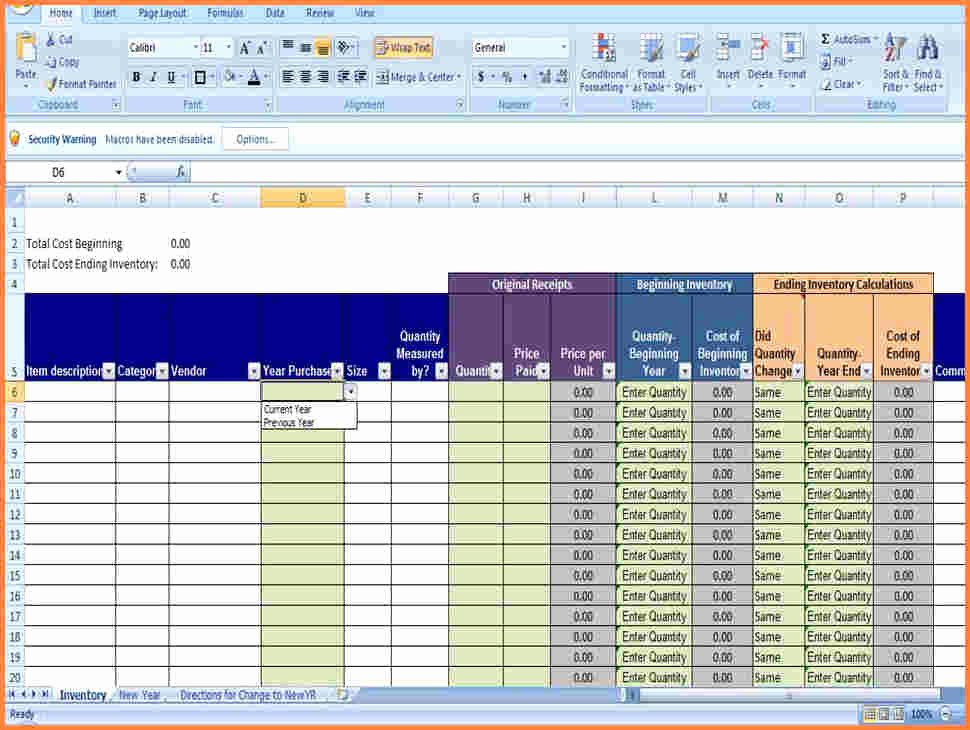 Excel Inventory Tracking Template New 10 Office Supply Spreadsheet