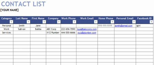 microsoft word excel templates