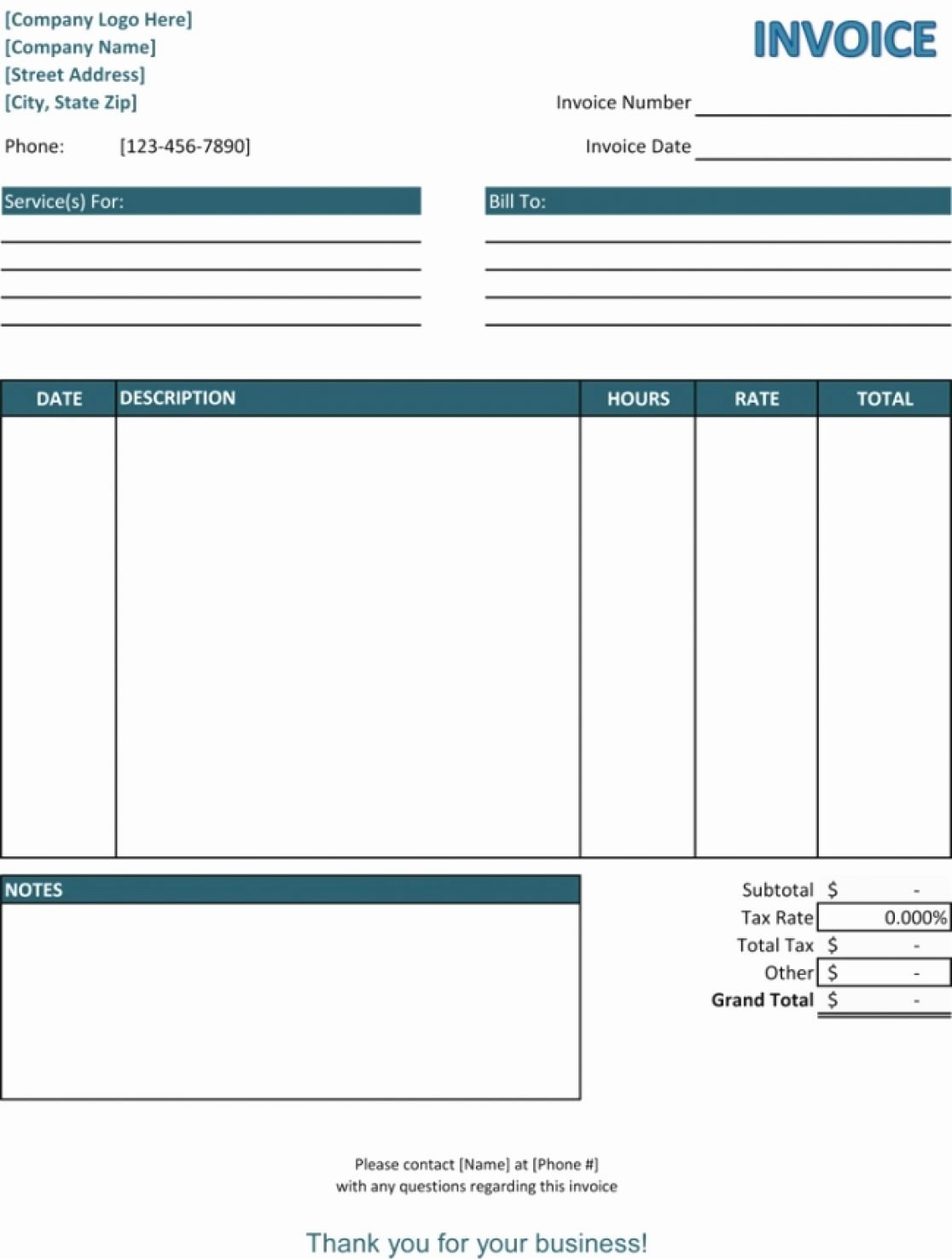 Excel Monthly Bill Template Lovely Monthly Invoice Template Expense Spreadshee Monthly