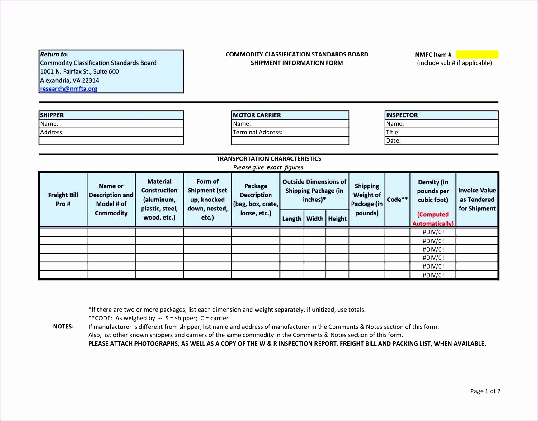 Excel P&l Template Best Of 8 Irr Calculator Excel Template Exceltemplates