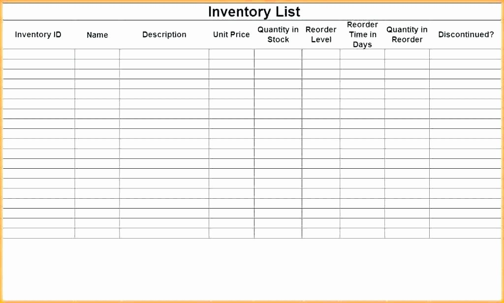 Excel Price Sheet Template Elegant Product Price Parison Template Excel Pricing Plan Chart