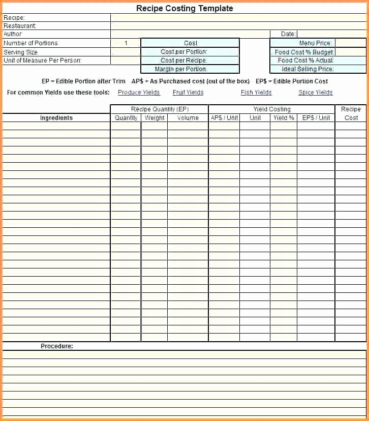 Excel Price Sheet Template Inspirational Like This Item Excel Price Sheet Template Free Spreadsheet