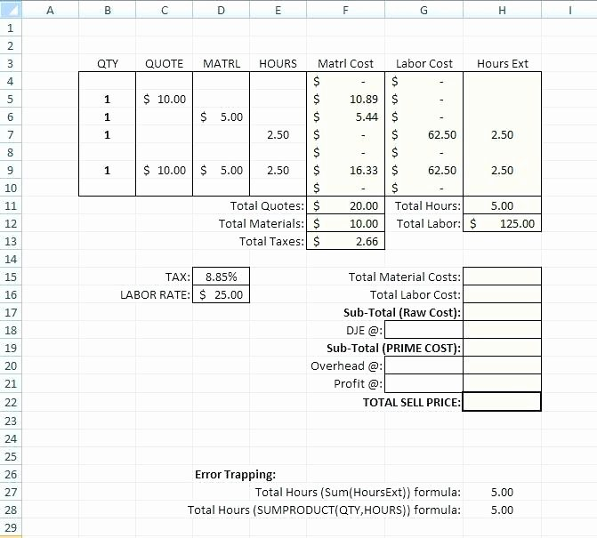 grocery price parison excel template pricing spreadsheet review free templates sheet for project management