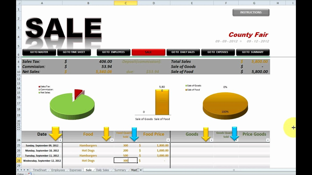 Excel Profit Loss Template Beautiful Profit Loss Excel Spreadsheet