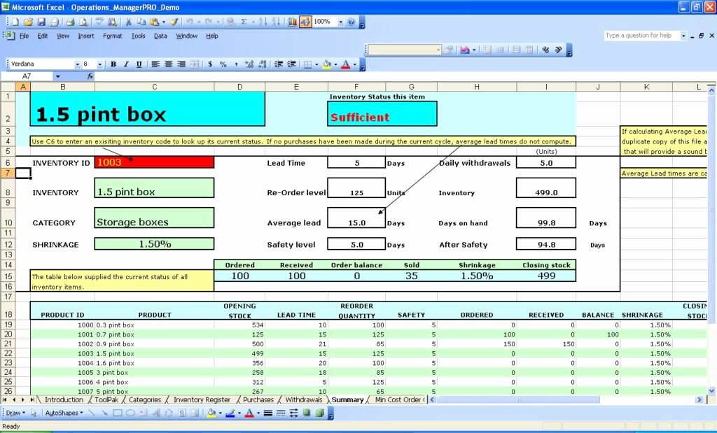 Excel Sales Tracking Template Beautiful Sales Tracking Spreadsheet Template Sales Spreadsheet