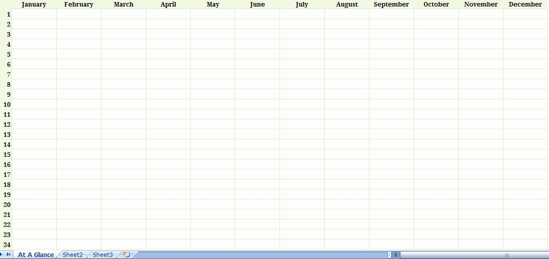 Excel Sales Tracking Template Inspirational Daily Sales Tracking Spreadsheet