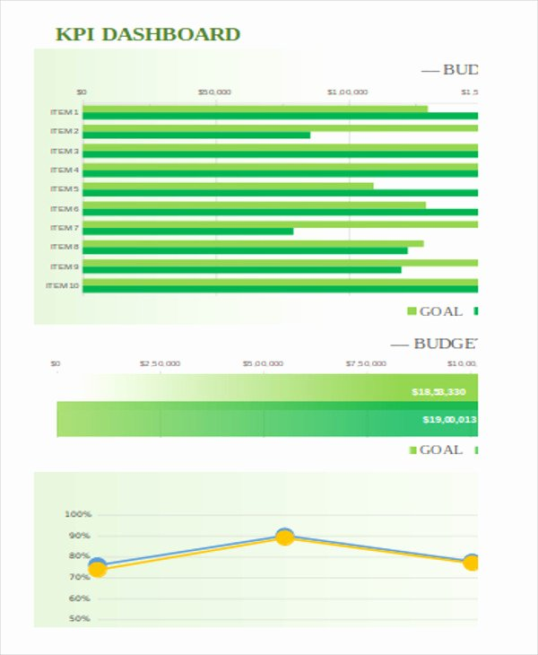 excel sales tracking template