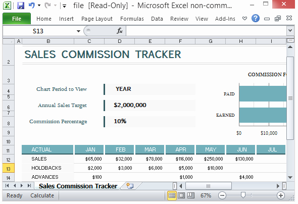 Excel Sales Tracking Template New Best Excel Templates for Project Management