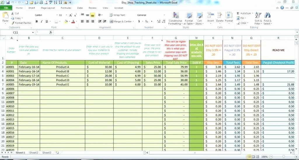 Excel Sales Tracking Template New Mission Spreadsheet Template – Flybymedia