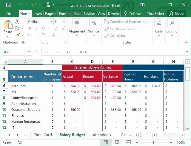 Excel Shift Schedule Template Fresh Roster Template Excel Free Rotating Spreadsheet Shift