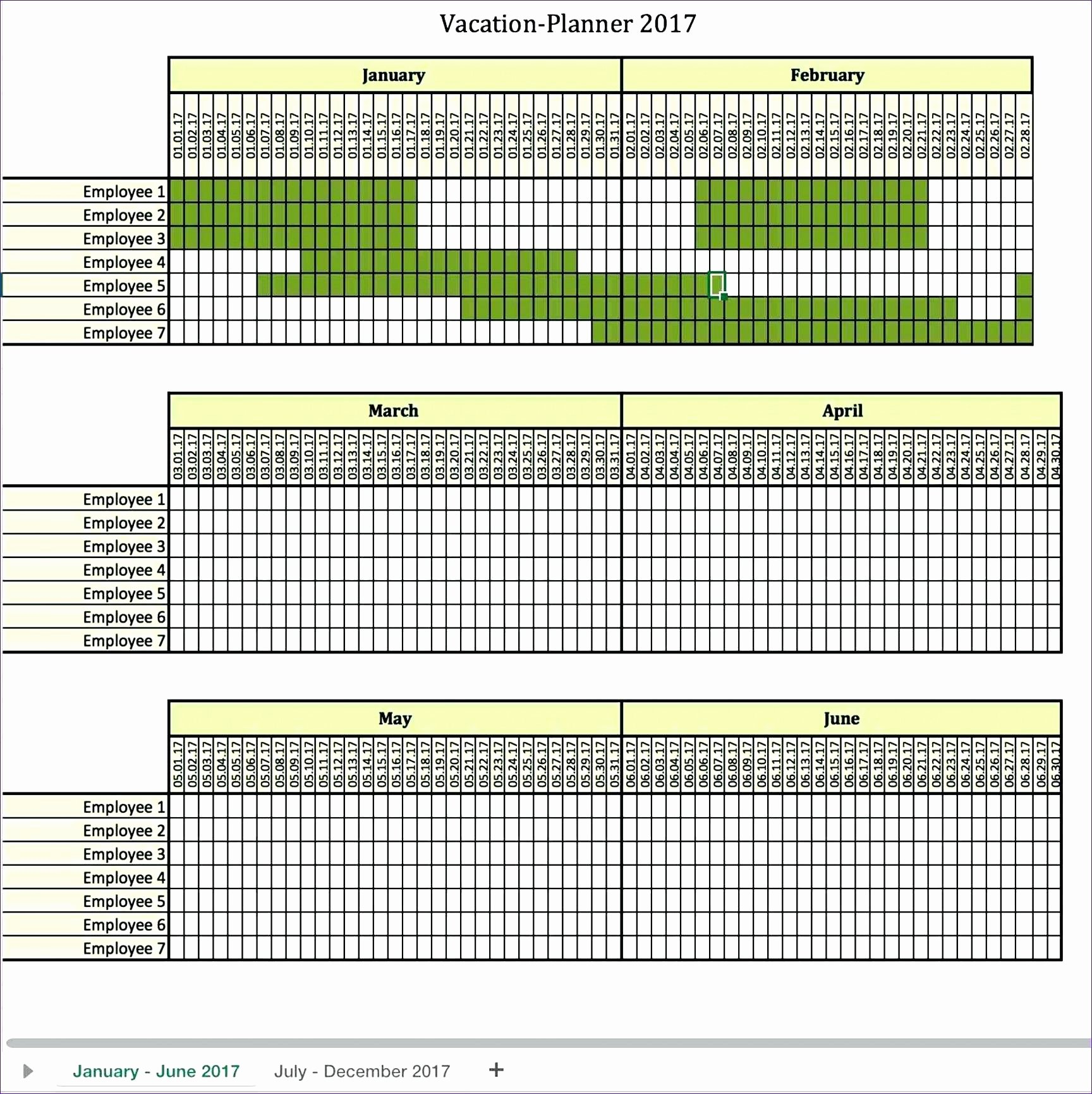 Excel Shift Schedule Template Lovely Template Shift Schedule Template