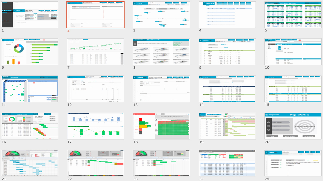 Excel Task Management Template Awesome Excel Project Management Templates