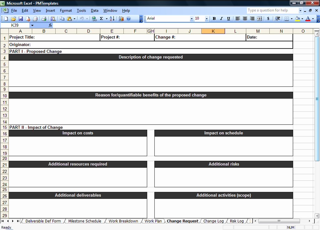 Excel Task Management Template Awesome Excel Spreadsheets Help Free Download Project Management