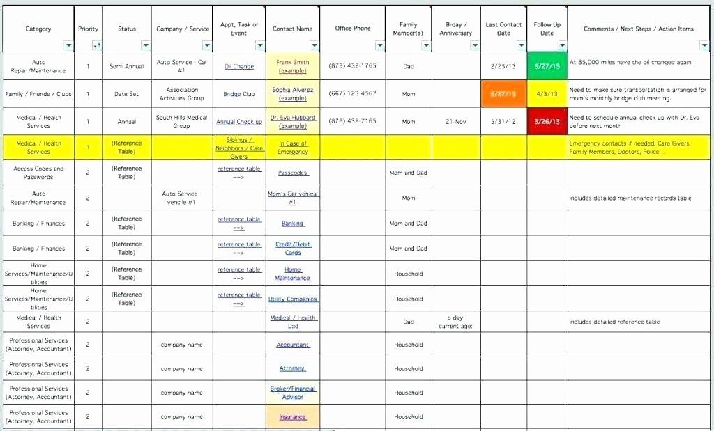 Excel Task Management Template Inspirational Project Tracker Excel Template Project Tracking Excel