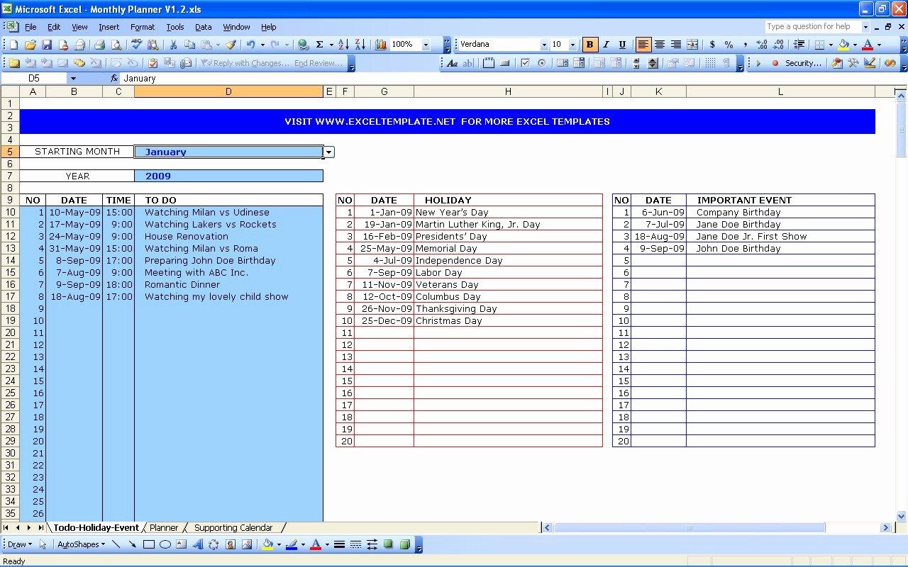 Excel Task Tracker Template Elegant Task Tracker Template Excel Free Tracking Spreadshee Task