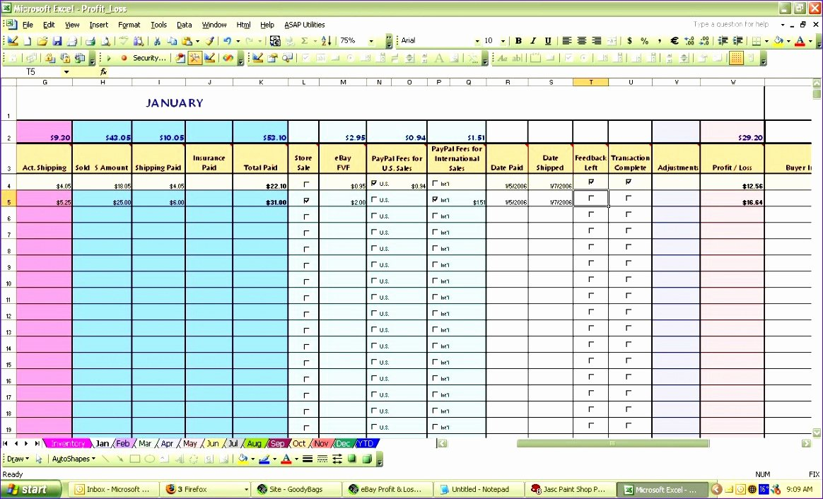 Excel Template for Sales Beautiful 11 Sales Tracking Template Excel Free Exceltemplates