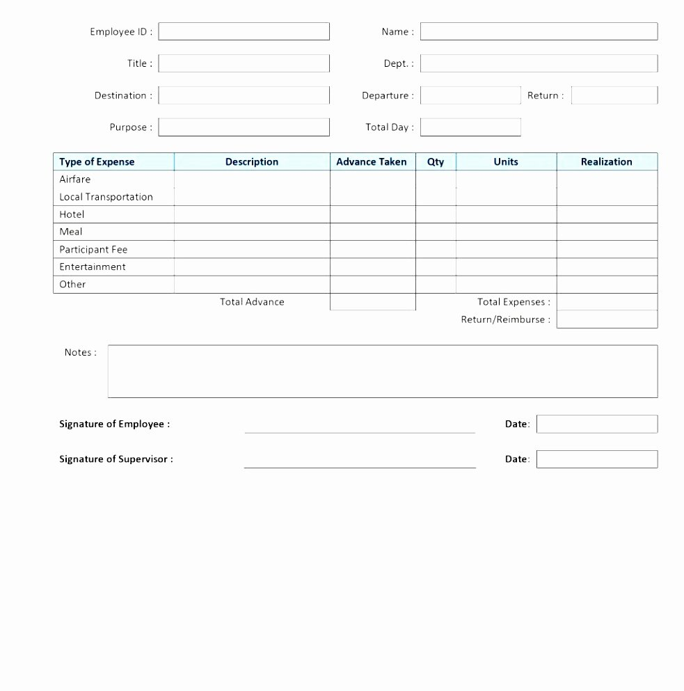 Excel Template for Sales Inspirational 7 Site Risk assessment Template Rwuwt